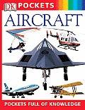Aircraft (DK Pockets)
