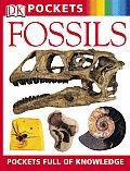 Dk Pockets Fossils