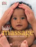 Baby Massage Dk