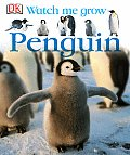Penguin (DK Watch Me Grow)