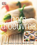 Hors Doeuvres