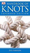 Handbook Of Knots Expanded Edition