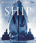 Ship (Smithsonian)