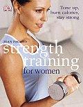 Strength Training For Women Tone Up Burn