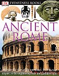 Ancient Rome Eyewitness