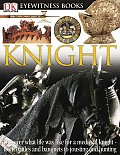 Knight Eyewitness 2004