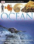 Ocean Eyewitness 2004