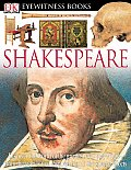 Shakespeare Eyewitness 2004