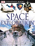 Space Exploration Eyewitness 2004