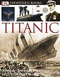 Titanic Eyewitness 2004