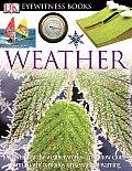 Weather Eyewitness