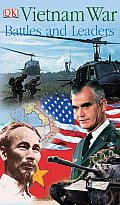 Vietnam War Battles & Leaders