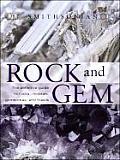 Rock & Gem Dk Smithsonian
