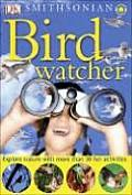 Smithsonian Bird-Watcher