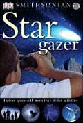 Smithsonian Stargazer Nature Activity