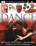 Eyewitness Dance