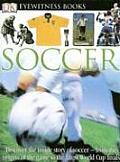 Soccer Eyewitness
