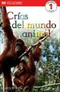 Crias Del Mundo Animal
