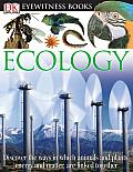Eyewitness Ecology