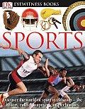 Sports (DK Eyewitness Books)