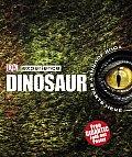 Dk Experience Dinosaur