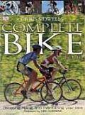 Complete Bike Book