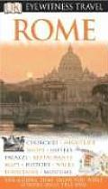 Eyewitness Rome 2007