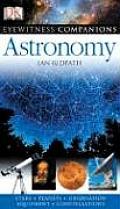 Astronomy (06 Edition)
