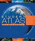 Student Atlas