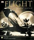 Flight: 100 Years of Aviation Cover