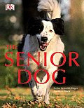 The Senior Dog