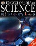 Encyclopedia of Science
