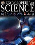 Dk Encyclopedia Of Science Revised & Updated