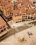 Travel & Leisure Unexpected Italy