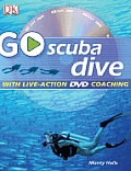Go Scuba Dive with DVD (Go)