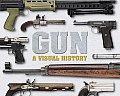 Gun: A Visual History