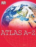 Atlas A Z 3rd Edition