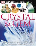 Crystal and Gems (07 Edition)