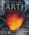 Earth (07 Edition)