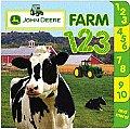 John Deere Farm 1 2 3