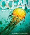 Ocean: World's Last Wilderness Revealed (08 Edition)