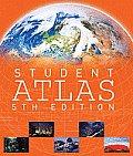 Student Atlas 5th Edition