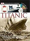 Eyewitness Titanic