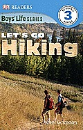 Lets Go Hiking