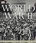 World War II (09 Edition)