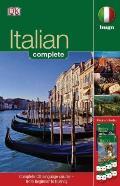 Hugo Complete Italian (Hugo)