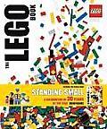 Lego Book 2 volumes