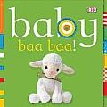 Baby Baa Baa