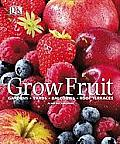 Grow Fruit Cover