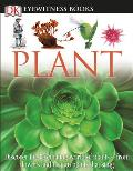 Plant [With CDROM and Fold-Out Wall Chart]